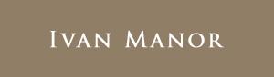 Ivan Manor, 642 E. 7th Ave., BC