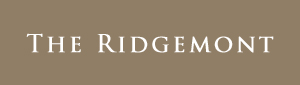 Ridgemont, 659 E. 8th Ave., BC