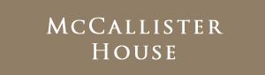 Mcallister House, 665 E. 6th Ave., BC