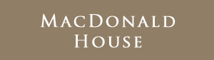 MacDonald House, 680 E. 5th Ave., BC