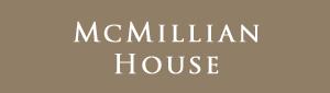 McMillian House, 710 E. 6th Ave., BC