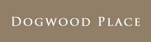 Dogwood Place, 750 E. 7th Ave., BC
