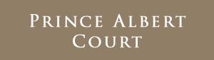 Prince Albert Court, 808 E. 8th Ave., BC