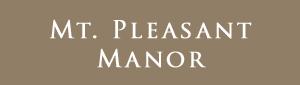 Mt. Pleasant Manor, 825 E. 7th Ave., BC