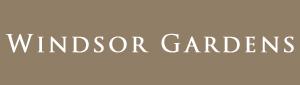 Windsor Gardens, 1048 E. 7th Ave., BC