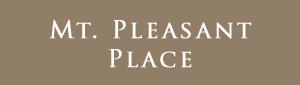 Mt. Pleasant Place, 2150 Brunswick St., BC