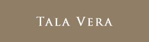 Tala Vera, 2688 Watson St., BC