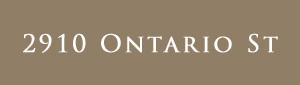 2910 Ontario St., 2910 Ontario St., BC