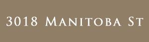 3018 Manitoba St., 3018 Manitoba St., BC