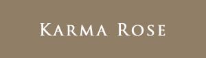 Karma Rose, 3020 Quebec St, BC