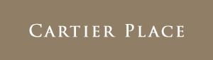 Cartier Place, 3131 Main St., BC