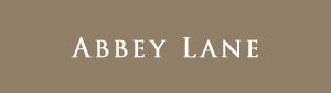 Abbey Lane, 55 E. 10th Ave, BC
