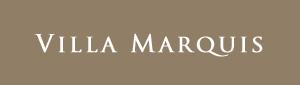 Villa Marquis, 345 W. 10th Ave., BC