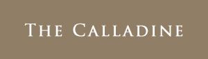 Calladine, 2626 Alberta St., BC
