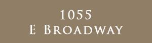 1055 E. Broadway, 1055 E. Broadway, BC