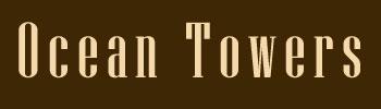 Ocean Towers, 1835 Morton, BC