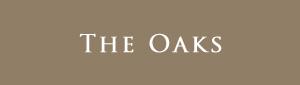 The Oaks, 3089 Oak Street, BC