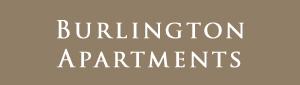 Burlington Apartments, 2835 Hemlock Street, BC
