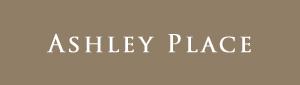 Ashley Place, 2829 Ash Street, BC