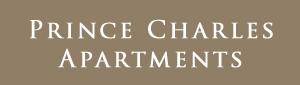 Prince Charles Apartments, 2776 Pine Street, BC
