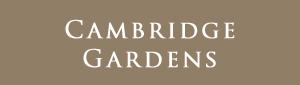 Cambridge Gardens, 2668 Ash Street, BC