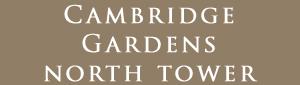Cambridge Gardens, 2628 Ash Street, BC