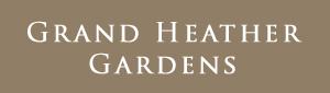 Grand Heather Gardens, 2438 Heather Street, BC