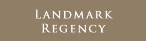 Landmark Regency, 1790 W. 11th Ave, BC