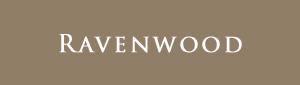 Ravenwood, 1775 W. 11th Ave, BC