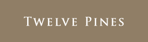 Twelve Pines, 1720 W. 12th Ave, BC