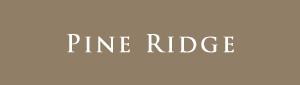 Pine Ridge, 1710 W. 13th Ave, BC
