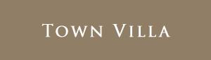 Town Villa, 1685 W. 14th Ave, BC