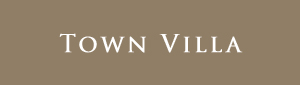 Town Villa, 1685 W. 14th Ave, BC