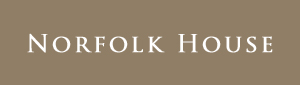 Norfolk House, 1675 W. 10th Ave, BC