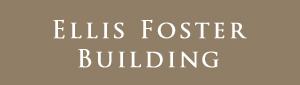 Ellis Foster Building, 1650 W. 1st Ave, BC