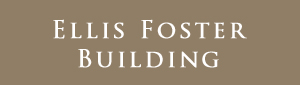 Ellis Foster Building, 1650 W. 1st Ave, BC
