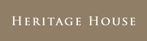 Heritage House, 1640 W. 11th Ave, BC