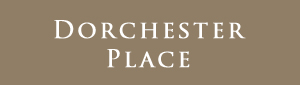 Dorchester Place, 1633 W. 11th Ave, BC