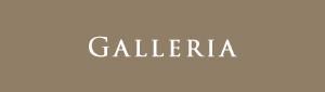 Galleria, 1630 W. 1st Ave, BC