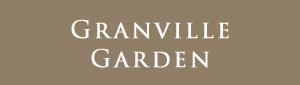 Granville Garden, 1616 W 13th Ave, BC