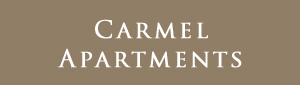 Carmel Apartments, 1590 W. 10th Ave, BC