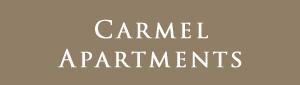 Carmel Apartments, 1590 W. 10th Ave, BC