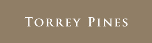 Torrey Pines, 1586 W. 11th Ave, BC