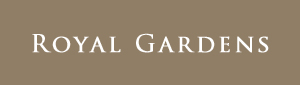 Royal Gardens, 1566 W. 13th Ave, BC