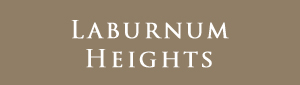 Laburnum Heights, 1551 W. 11th Ave, BC