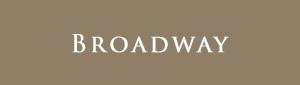 Broadway, 1355 W. Broadway, BC