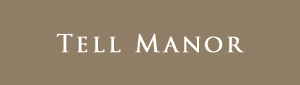 Tell Manor, 1352 W. 10th Ave, BC