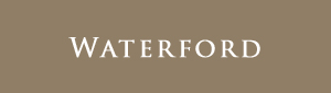 The Waterford, 1350 W. 14th Ave, BC