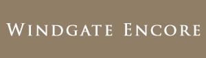 Windgate Encore, 1333 W. 7th Ave, BC