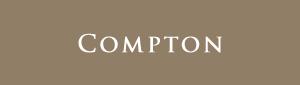 Compton, 1316 W. 11th Ave, BC